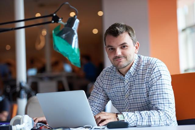 IT企業を中心に社員教育用教材として導入!