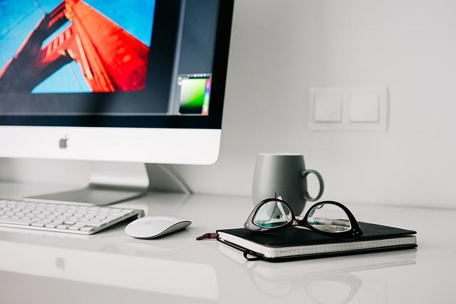 WEBライティング技能検定の試験内容