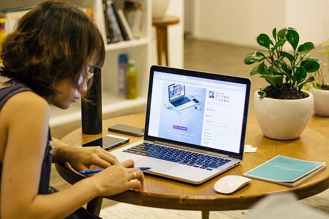 WEBライティング技能検定の試験合格の勉強方法とは