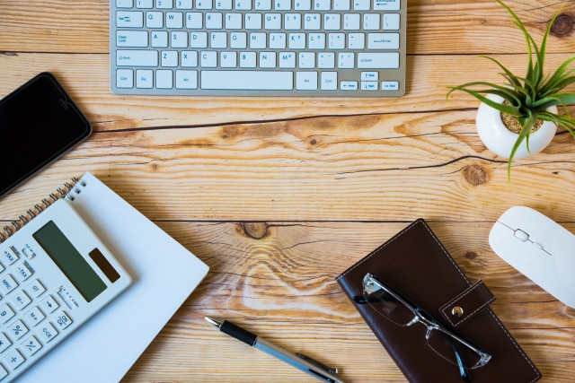 WEBライティング技能検定の資格取得を社員に必須化としている企業事例